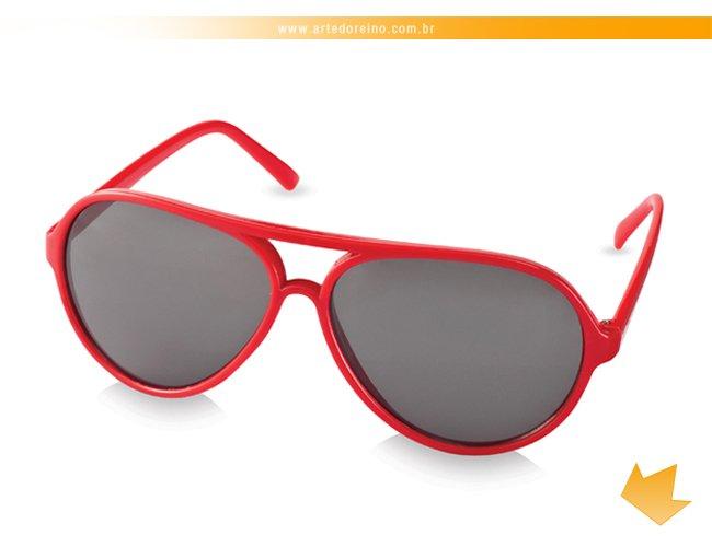 http://www.artedoreino.com.br/content/interfaces/cms/userfiles/produtos/brinde-oculos-de-sol-vermelho-tipo-rayban-aviador-personalizado-arte-do-reino-brindes-38250-05-400.jpg
