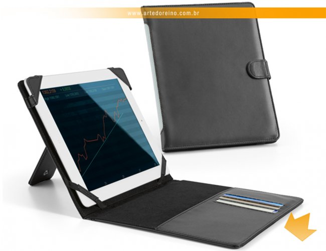 http://www.artedoreino.com.br/content/interfaces/cms/userfiles/produtos/brinde-pasta-de-convencoes-personalizada-arte-do-reino-brindes-92056-72-663.jpg