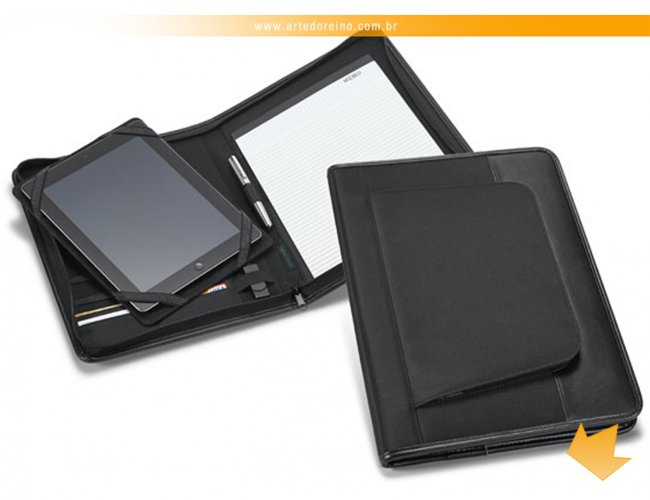 http://www.artedoreino.com.br/content/interfaces/cms/userfiles/produtos/brinde-pasta-de-convencoes-personalizada-arte-do-reino-brindes-92059-03-245.jpg