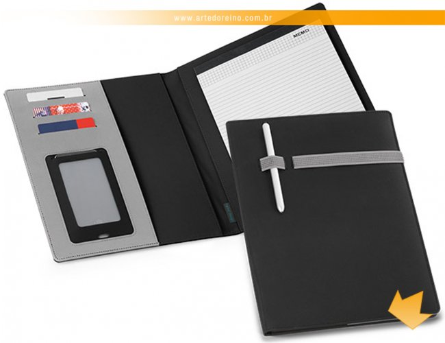 http://www.artedoreino.com.br/content/interfaces/cms/userfiles/produtos/brinde-pasta-de-convencoes-personalizada-arte-do-reino-brindes-92072-315.jpg