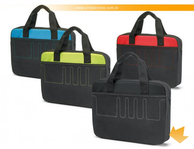 http://www.artedoreino.com.br/content/interfaces/cms/userfiles/produtos/brinde-pasta-maleta-personalizada-arte-do-reino-brindes-92156-266.jpg