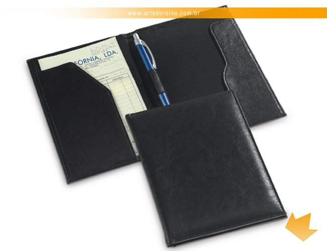 http://www.artedoreino.com.br/content/interfaces/cms/userfiles/produtos/brinde-pasta-para-contas-personalizada-arte-do-reino-brindes-92061-03-816.jpg