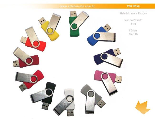 https://www.artedoreino.com.br/content/interfaces/cms/userfiles/produtos/brinde-pen-drive-giratorio-personalizado-arte-do-reino-brindes-150115-798.jpg