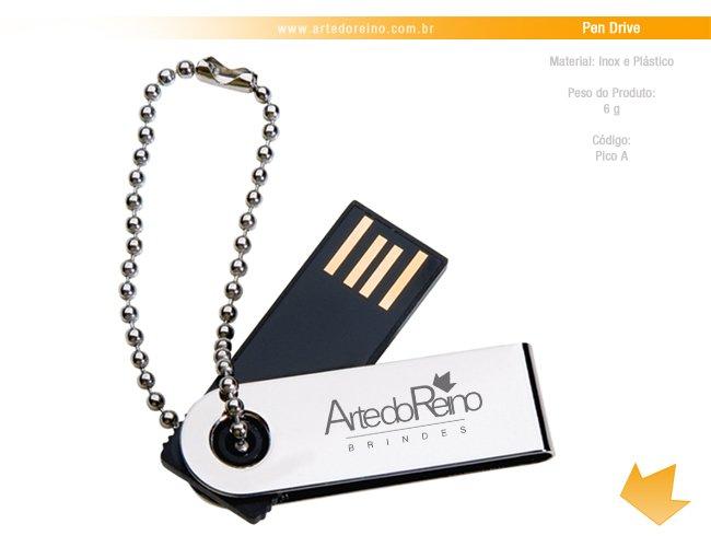 http://www.artedoreino.com.br/content/interfaces/cms/userfiles/produtos/brinde-pen-drive-pico-a-personalizado-arte-do-reino-brindes-picoa-644.jpg