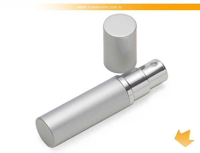 http://www.artedoreino.com.br/content/interfaces/cms/userfiles/produtos/brinde-porta-perfume-personalizado-arte-do-reino-brindes-7067-302.jpg