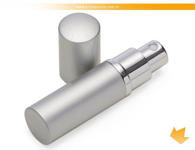 http://www.artedoreino.com.br/content/interfaces/cms/userfiles/produtos/brinde-porta-perfume-personalizado-arte-do-reino-brindes-7835-788.jpg