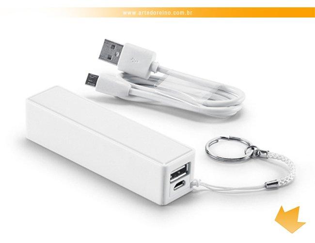 http://www.artedoreino.com.br/content/interfaces/cms/userfiles/produtos/brinde-power-bank-personalizado-arte-do-reino-brindes-97311-06-884.jpg