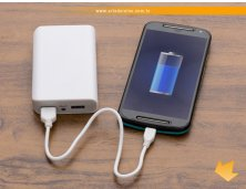 12791 - Power Bank