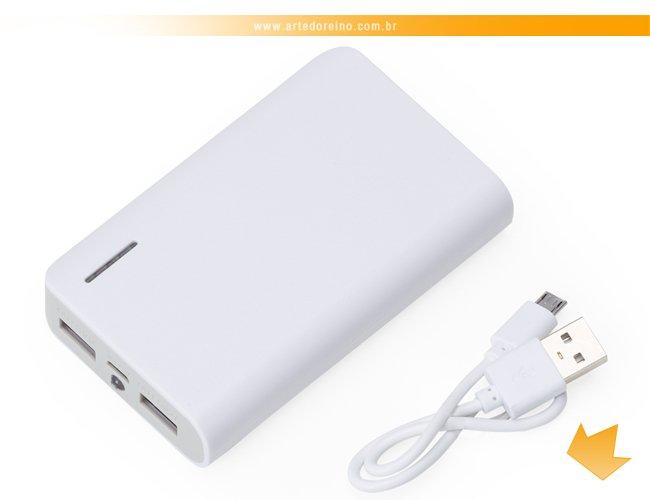 https://www.artedoreino.com.br/content/interfaces/cms/userfiles/produtos/brinde-power-bank-personalizado-carregador-portatil-arte-do-reino-brindes-2063-923.jpg