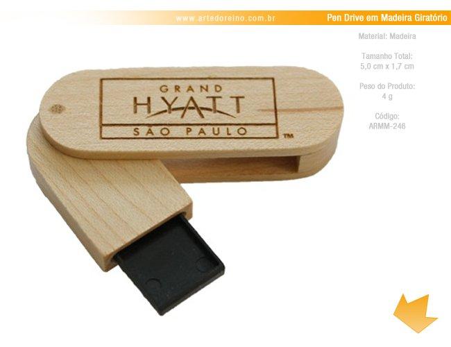 http://www.artedoreino.com.br/content/interfaces/cms/userfiles/produtos/brinde-promocional-pen-drive-em-madeira-giratorio-arte-do-reino-brindes-armm-246-2-508.jpg