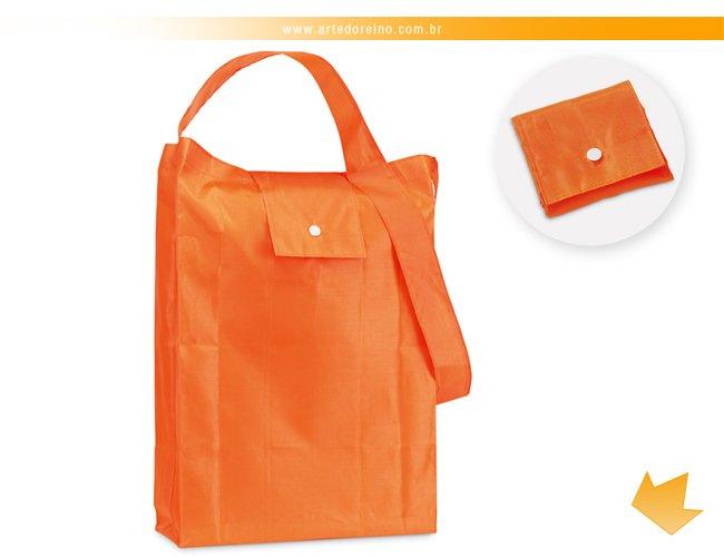 http://www.artedoreino.com.br/content/interfaces/cms/userfiles/produtos/brinde-sacola-dobravel-em-nylon-190t-personalizada-arte-do-reino-brindes-92848-10-205.jpg