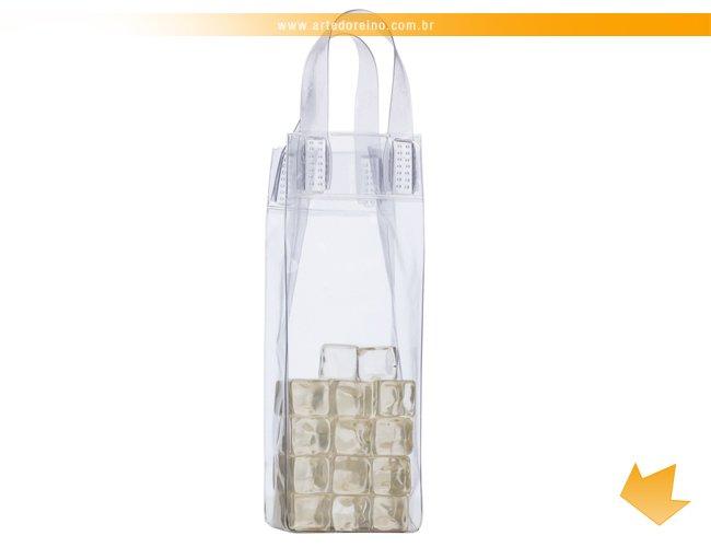 http://www.artedoreino.com.br/content/interfaces/cms/userfiles/produtos/brinde-sacola-plastica-de-gelo-para-bebidas-personalizada-arte-do-reino-brindes-13433-204.jpg