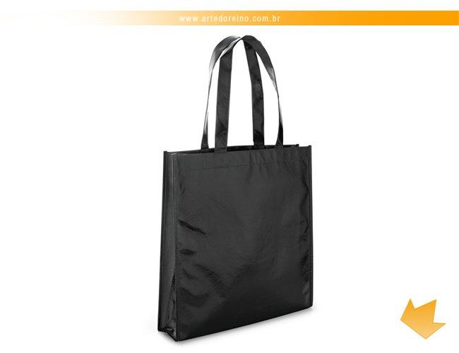 https://www.artedoreino.com.br/content/interfaces/cms/userfiles/produtos/brinde-sacola-tnt-laminado-personalizada-arte-do-reino-brindes-92850-03-209.jpg