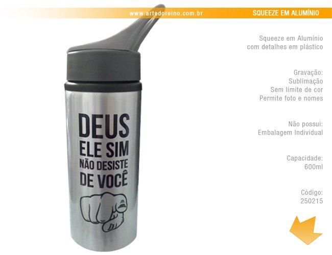 https://www.artedoreino.com.br/content/interfaces/cms/userfiles/produtos/brinde-squeeze-aluminio-600-ml-sublimatica-personalizada-arte-do-reino-brindes-250215-225.jpg