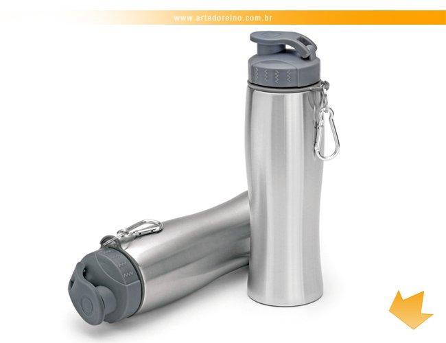 https://www.artedoreino.com.br/content/interfaces/cms/userfiles/produtos/brinde-squeeze-inox-metal-personalizado-arte-do-reino-brindes-13203-179.jpg