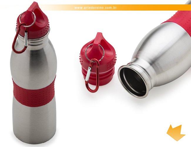 https://www.artedoreino.com.br/content/interfaces/cms/userfiles/produtos/brinde-squeeze-inox-personalizado-600-ml-arte-do-reino-brindes-8529-320.jpg