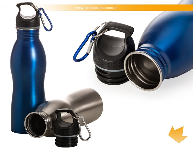 http://www.artedoreino.com.br/content/interfaces/cms/userfiles/produtos/brinde-squeeze-inox-personalizado-650-ml-arte-do-reino-brindes-13586-479.jpg