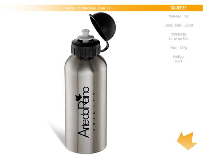 https://www.artedoreino.com.br/content/interfaces/cms/userfiles/produtos/brinde-squeeze-inox-personalizado-arte-do-reino-brindes-6521-338.jpg