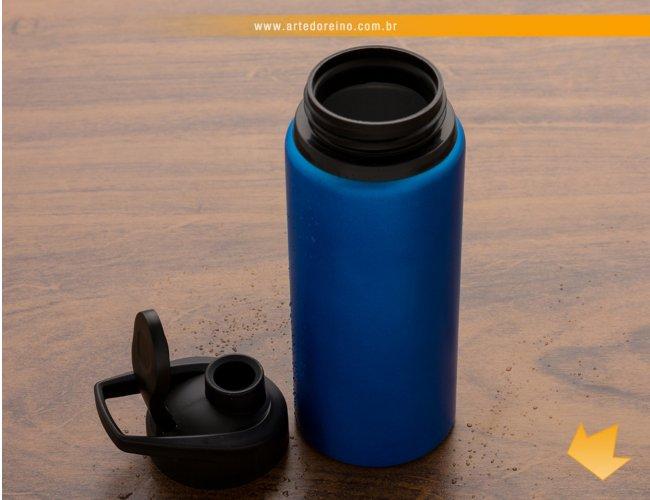 https://www.artedoreino.com.br/content/interfaces/cms/userfiles/produtos/brinde-squeeze-personalizada-aluminio-600-ml-arte-do-reino-brindes-12487-936.jpg