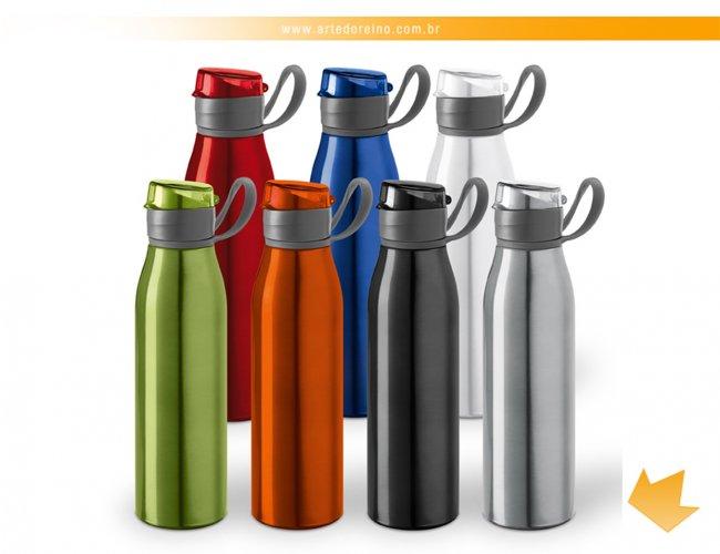 https://www.artedoreino.com.br/content/interfaces/cms/userfiles/produtos/brinde-squeeze-personalizada-arte-do-reino-brindes-94631-552.jpg