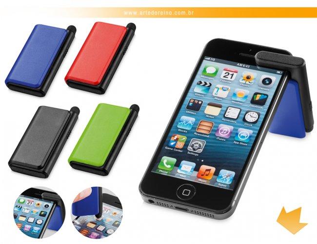 http://www.artedoreino.com.br/content/interfaces/cms/userfiles/produtos/brinde-suporte-para-celular-personalizado-arte-do-reino-brindes-37400-791.jpg