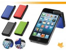 37400 - Suporte para Celular, Ponteira Touch e Limpador de Tela