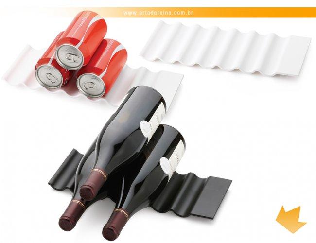 http://www.artedoreino.com.br/content/interfaces/cms/userfiles/produtos/brinde-suporte-para-garrafa-latas-personalizado-arte-do-reino-brindes-34702-177.jpg