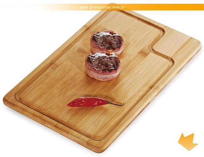 https://www.artedoreino.com.br/content/interfaces/cms/userfiles/produtos/brinde-tabua-para-churrasco-em-bambu-personalizado-arte-do-reino-brindes-ta-04003-434.jpg