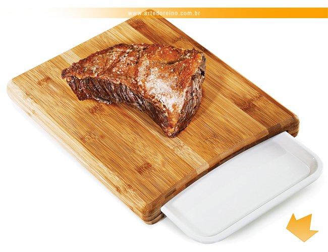 http://www.artedoreino.com.br/content/interfaces/cms/userfiles/produtos/brinde-tabua-para-churrasco-personalizada-arte-do-reino-brindes-mb-23003s-410.jpg