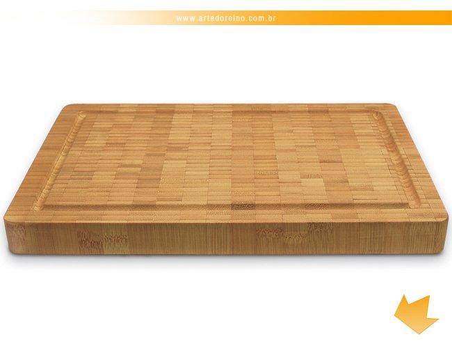 https://www.artedoreino.com.br/content/interfaces/cms/userfiles/produtos/brinde-tabua-para-churrasco-personalizada-arte-do-reino-brindes-ta-24003s-adic-113.jpg