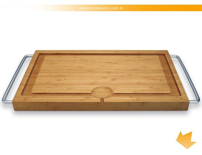 https://www.artedoreino.com.br/content/interfaces/cms/userfiles/produtos/brinde-tabua-para-churrasco-personalizada-arte-do-reino-brindes-ta-25003s-adic-213.jpg
