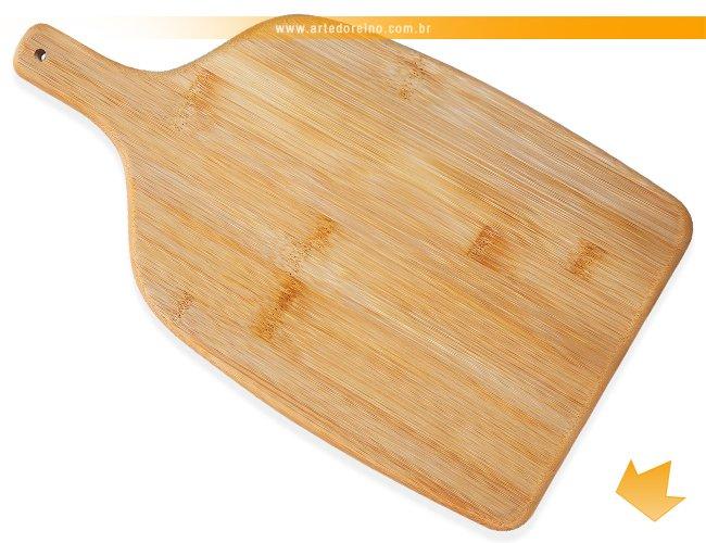 http://www.artedoreino.com.br/content/interfaces/cms/userfiles/produtos/brinde-tabua-para-churrasco-personalizada-arte-do-reino-brindes-ta-33003s-120.jpg