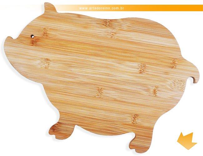 http://www.artedoreino.com.br/content/interfaces/cms/userfiles/produtos/brinde-tabua-para-churrasco-personalizada-porco-arte-do-reino-brindes-ta-40003s-356.jpg