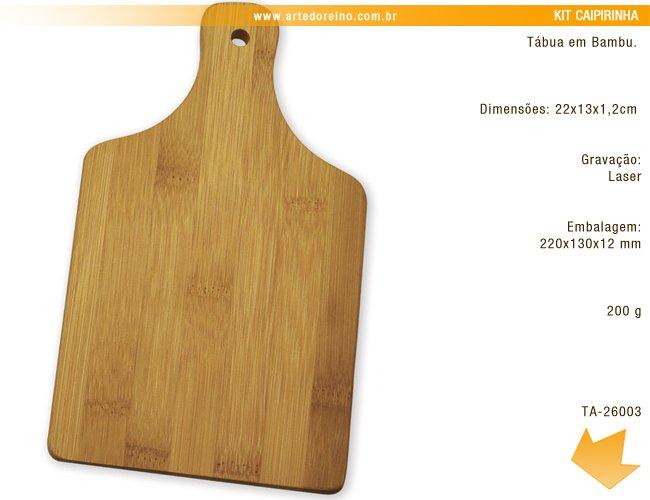 https://www.artedoreino.com.br/content/interfaces/cms/userfiles/produtos/brinde-tabua-para-kit-caipirinha-arte-do-reino-brindes-ta-26003-914.jpg