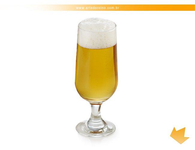 http://www.artedoreino.com.br/content/interfaces/cms/userfiles/produtos/brinde-taca-de-cerveja-floripa-personalizada-300-ml-arte-do-reino-brindes-7732-700.jpg