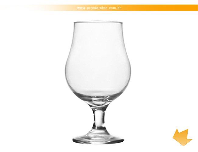 http://www.artedoreino.com.br/content/interfaces/cms/userfiles/produtos/brinde-taca-dublin-personalizada-400-ml-arte-do-reino-brindes-7651-933.jpg