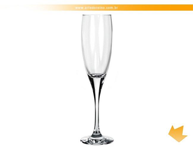 http://www.artedoreino.com.br/content/interfaces/cms/userfiles/produtos/brinde-taca-flute-barone-personalizada-180-ml-arte-do-reino-brindes-7856-727.jpg