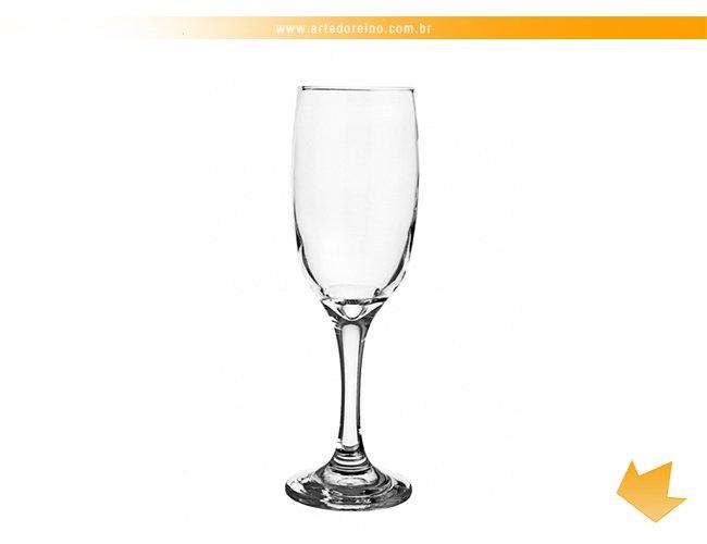 http://www.artedoreino.com.br/content/interfaces/cms/userfiles/produtos/brinde-taca-flute-windsor-personalizada-210-ml-arte-do-reino-brindes-7828-610.jpg