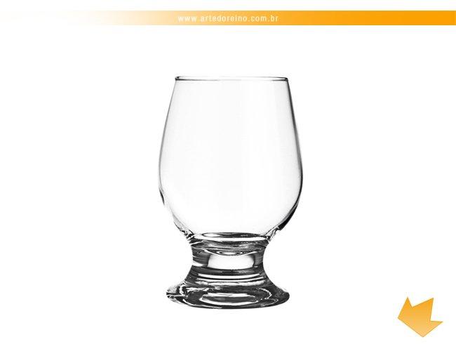 http://www.artedoreino.com.br/content/interfaces/cms/userfiles/produtos/brinde-taca-para-cerveja-personalizada-paulista-300-ml-arte-do-reino-brindes-nadir-7702-438.jpg