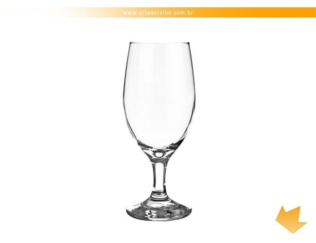 http://www.artedoreino.com.br/content/interfaces/cms/userfiles/produtos/brinde-taca-para-cerveja-windsor-personalizada-330-ml-arte-do-reino-brindes-7728-893.jpg