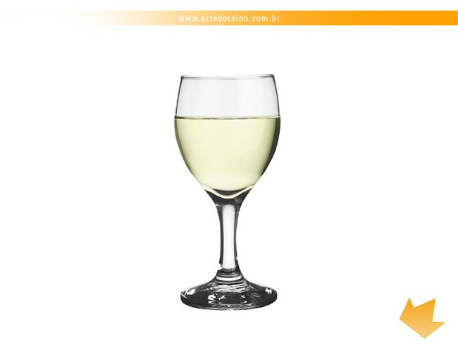 https://www.artedoreino.com.br/content/interfaces/cms/userfiles/produtos/brinde-taca-para-vinho-personalizada-windsor-190-ml-nadir-arte-do-reino-brindes-7428-486.jpg