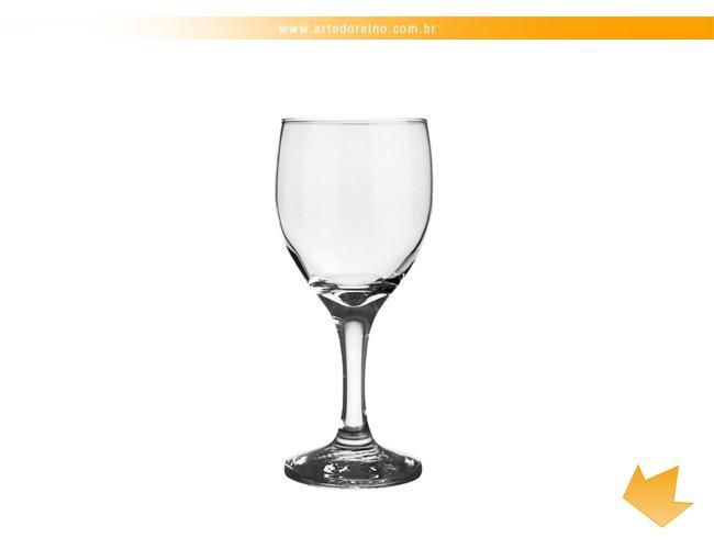 http://www.artedoreino.com.br/content/interfaces/cms/userfiles/produtos/brinde-taca-para-vinho-personalizada-windsor-250-ml-nadir-arte-do-reino-brindes-7128-686.jpg