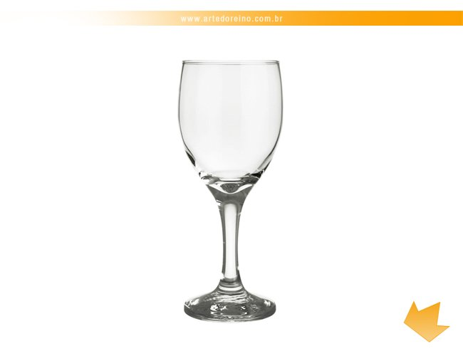 http://www.artedoreino.com.br/content/interfaces/cms/userfiles/produtos/brinde-taca-para-vinho-personalizada-windsor-300-ml-nadir-arte-do-reino-brindes-7028-207.jpg