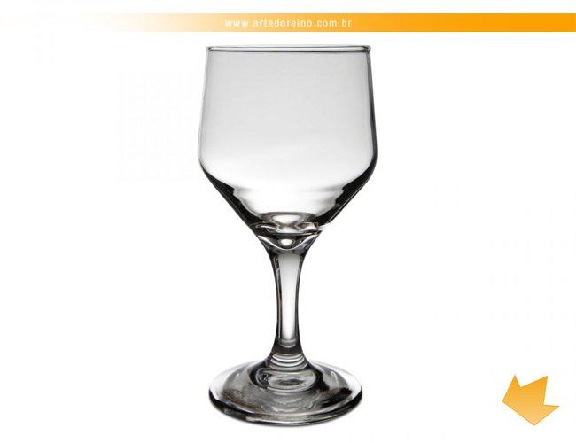 https://www.artedoreino.com.br/content/interfaces/cms/userfiles/produtos/brinde-taca-personalizada-bistro-263-ml-arte-do-reino-brindes-855.jpg