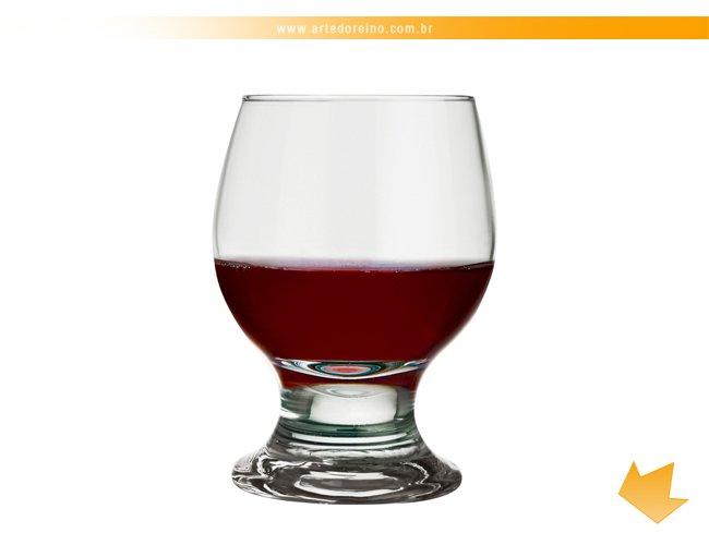 http://www.artedoreino.com.br/content/interfaces/cms/userfiles/produtos/brinde-taca-personalizada-paulista-para-vinho-200-ml-arte-do-reino-brindes-7402-524.jpg