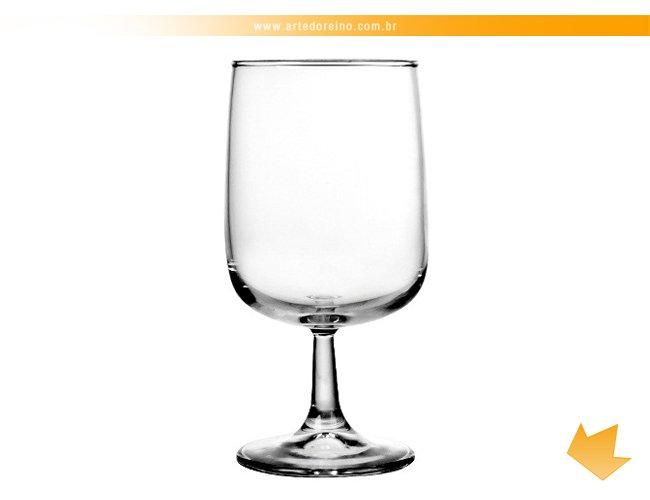 https://www.artedoreino.com.br/content/interfaces/cms/userfiles/produtos/brinde-taca-riviera-personalizada-390-ml-arte-do-reino-brindes-7753-191.jpg