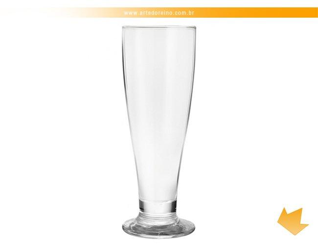 http://www.artedoreino.com.br/content/interfaces/cms/userfiles/produtos/brinde-taca-tulipa-para-cerveja-personalizada-300-ml-arte-do-reino-brindes-nadir-7715-357.jpg
