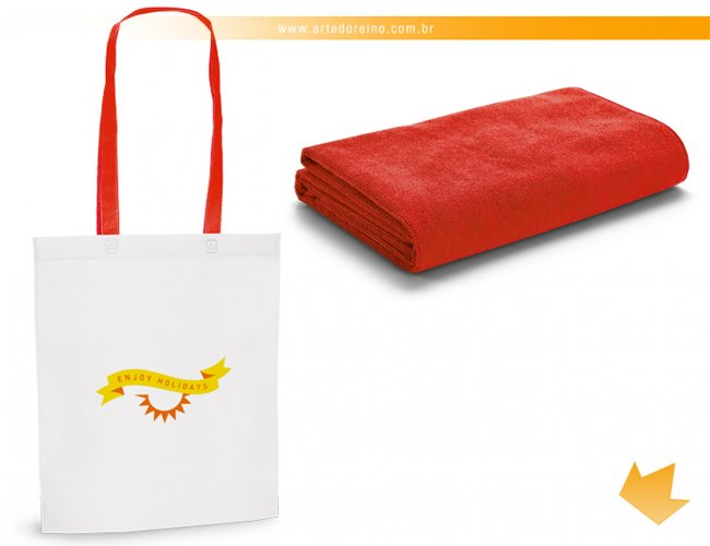 http://www.artedoreino.com.br/content/interfaces/cms/userfiles/produtos/brinde-toalha-de-praia-com-sacola-personalizada-arte-do-reino-brindes-58377-518.jpg