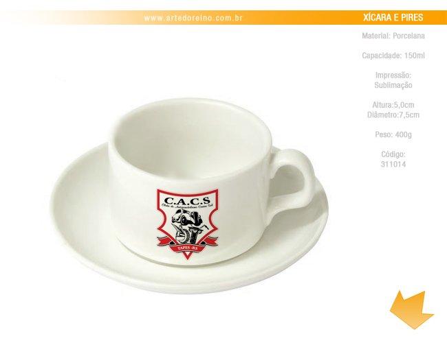 http://www.artedoreino.com.br/content/interfaces/cms/userfiles/produtos/brinde-xicara-com-pires-personalizado-arte-do-reino-brindes-311014-717.jpg