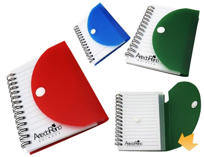 http://www.artedoreino.com.br/content/interfaces/cms/userfiles/produtos/brinde_bloco_de_anot21.jpg